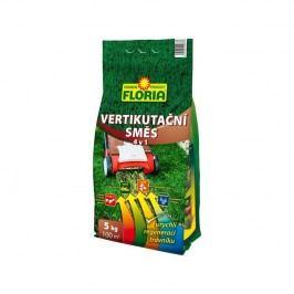 Osivo Agro Floria Vertikutačná zmes 5 kg