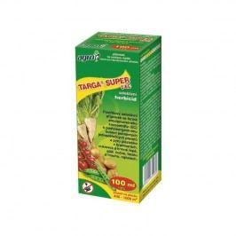 Agro Targa Super - 5 EC - 100 ml