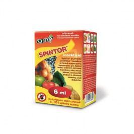 Agro Spintor 6ml