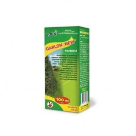 Postrek Agro Garlon NEW 100 ml