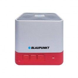 Blaupunkt BT02RD (BT02RD) červený
