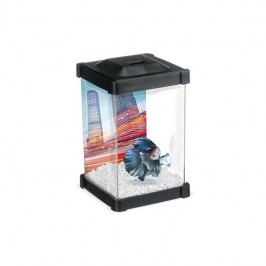 Hagen Betta Marina Kit Tower 1,25l plast