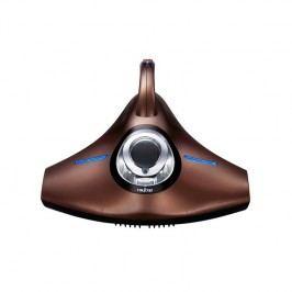 Raycop RS300B hnedý