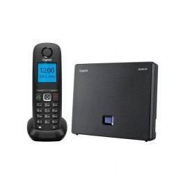 Siemens A540 IP čierny