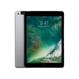 Apple iPad (2017) Wi-Fi+Cellular 128 GB - Space Gray (MP262FD/A)
