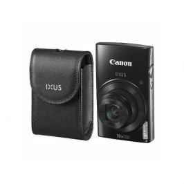 Canon IXUS 190 + orig.pouzdro (1794C011) čierny