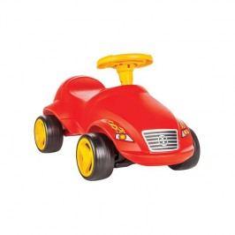 Pilsan FAST CAR červené