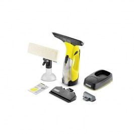 Kärcher WV 5 Premium Non Stop Cleaning Kit (1.633-447) žltý