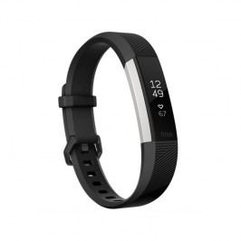 Fitbit Alta HR large - Black (FB408SBKL-EU)