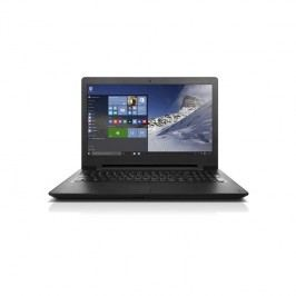 Lenovo IdeaPad 110-15ISK (80UD00T0CK) čierny