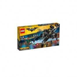 LEGO® BATMAN MOVIE™ 70908 Scuttler
