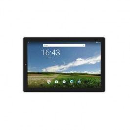 Umax VisionBook 10Ai (UMM200V1A)