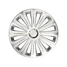 "Versaco Trend RC silver 14"" sada 4ks (20006)"