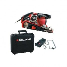 Black-Decker KA89EK