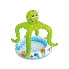 Intex Chobotnice se stříškou
