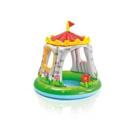 Intex Dětský hrad