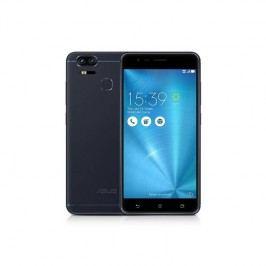 Asus ZenFone 3 Zoom ZE553KL (ZE553KL-3A055WW) čierny