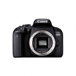 Canon EOS 800D (1895C001AA) čierny