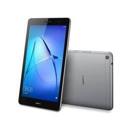 Huawei MediaPad T3 8.0 Wi-Fi (TA-T380W16TOM) sivý