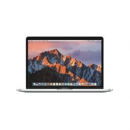 """Apple MacBook Pro 13"""" s Touch Bar 256 GB - Silver (MPXX2CZ/A)"""