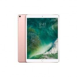 Apple iPad Pro 10,5 Wi-Fi 512 GB - Rose gold (MPGL2FD/A)