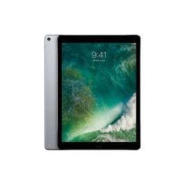 Apple iPad Pro 12,9 Wi-Fi 512 GB - Space Grey (MPKY2FD/A)