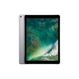 Apple iPad Pro 12,9 Wi-Fi + Cell 512 GB - Space Grey (MPLJ2FD/A)