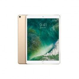 Apple iPad Pro 10,5 Wi-Fi + Cell 512 GB - Gold (MPMG2FD/A)