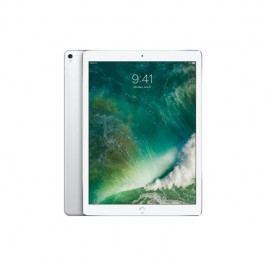 Apple iPad Pro 12,9 Wi-Fi + Cell 64 GB - Silver (MQEE2FD/A)