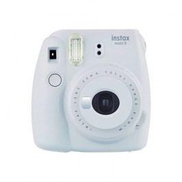 Fujifilm Instax mini 9 biely