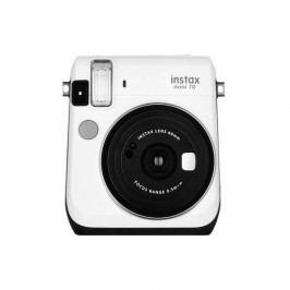 Fujifilm Instax mini 70 biely