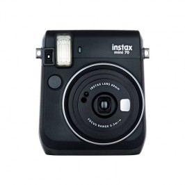 Fujifilm Instax mini 70 čierny