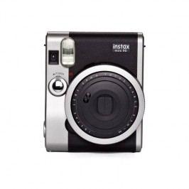 Fujifilm Instax mini 90 čierny