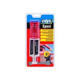 Ceys Epoxi 5 min, 24 ml