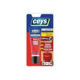Ceys Montack Express, 100 ml