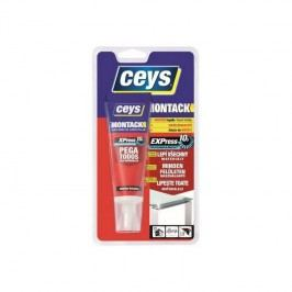 Ceys Montack Express, transparent 100 ml