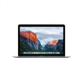 Apple Macbook 12'' 512 GB SK - space gray (MNYG2SL/A)