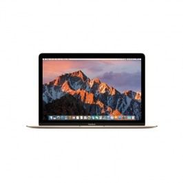 Apple Macbook 12'' 512 GB SK - gold (MNYL2SL/A)