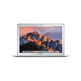 Apple MacBook Air 13 256 GB SK - silver (MQD42SL/A)