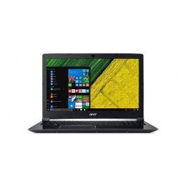 Acer Aspire 7 (A715-71G-70C0) (NX.GP9EC.005) čierny