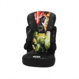 Nania BeFix SP Star Wars YODA 2017, 15-36kg