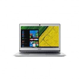 Acer Swift 1 (SF113-31-P56D) (NX.GNKEC.001) strieborný