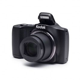 Kodak Friendly Zoom FZ201 (819900011234) čierny