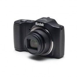 Kodak Friendly Zoom FZ152 (819900012309) čierny