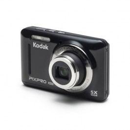 Kodak Friendly Zoom FZ53 (819900012231) čierny