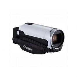 Canon LEGRIA HF R806 Essential Kit + pouzdro + karta (1960C018) biela