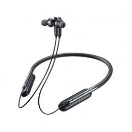 Samsung U Flex Bluetooth (EO-BG950CBEGWW) čierna