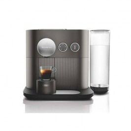 DeLonghi Nespresso EN350.G sivé