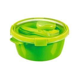 Curver Smart To Go 1,6 l zelený