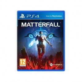 Sony PlayStation 4 Matterfall (PS719862864)